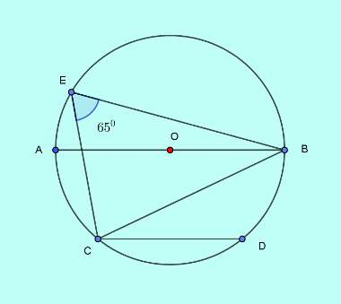 ssc-cgl-tier-2-solutions-15-geometry-4-8-circle-1