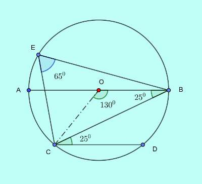 ssc-cgl-tier-2-solutions-15-geometry-4-8-circle-2