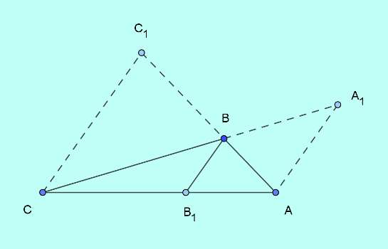 ssc-cgl-tier-2-solutions-15-geometry-4-9-triangles