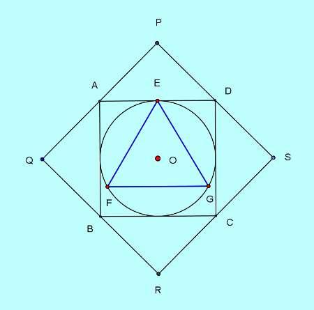 ssc-cgl-tier2-level-question-set-4-geometry-1-8.jpg