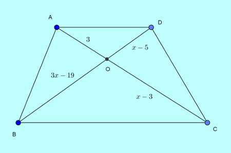 ssc cgl tier2 level question set 6 geometry 3-6