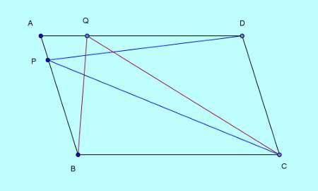 ssc cgl tier2 level solution set 4 geometry 1-1