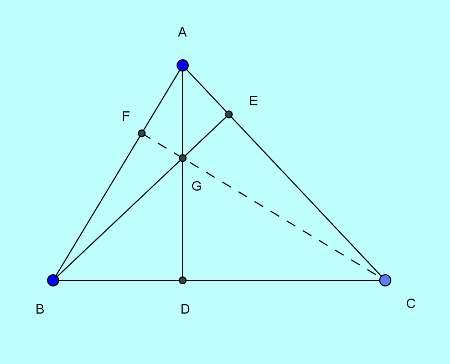 ssc cgl tier2 level solution set 4 geometry 1-10-1