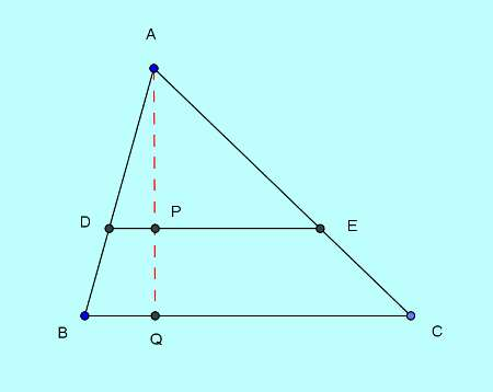 ssc cgl tier2 level solution set 4 geometry 1-3