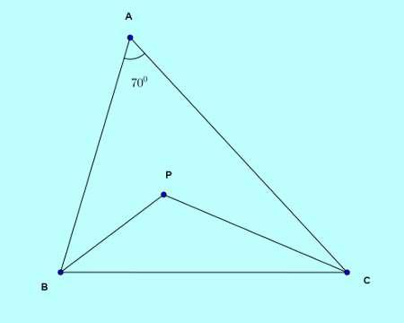ssc cgl tier2 level solution set 4 geometry 1-4