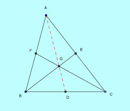 ssc cgl tier2 level solution set 4 geometry 1-5