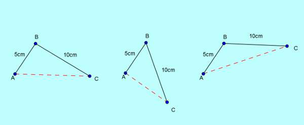 ssc cgl tier2 level solution set 4 geometry 1-7.jpg