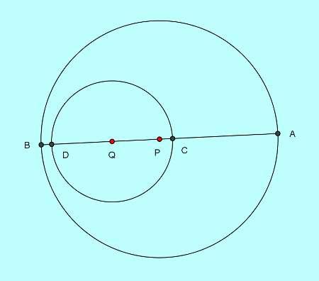ssc cgl tier2 level solution set 4 geometry 1-9