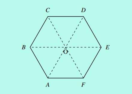 sum-of-internal-angles-of-polygon.jpg