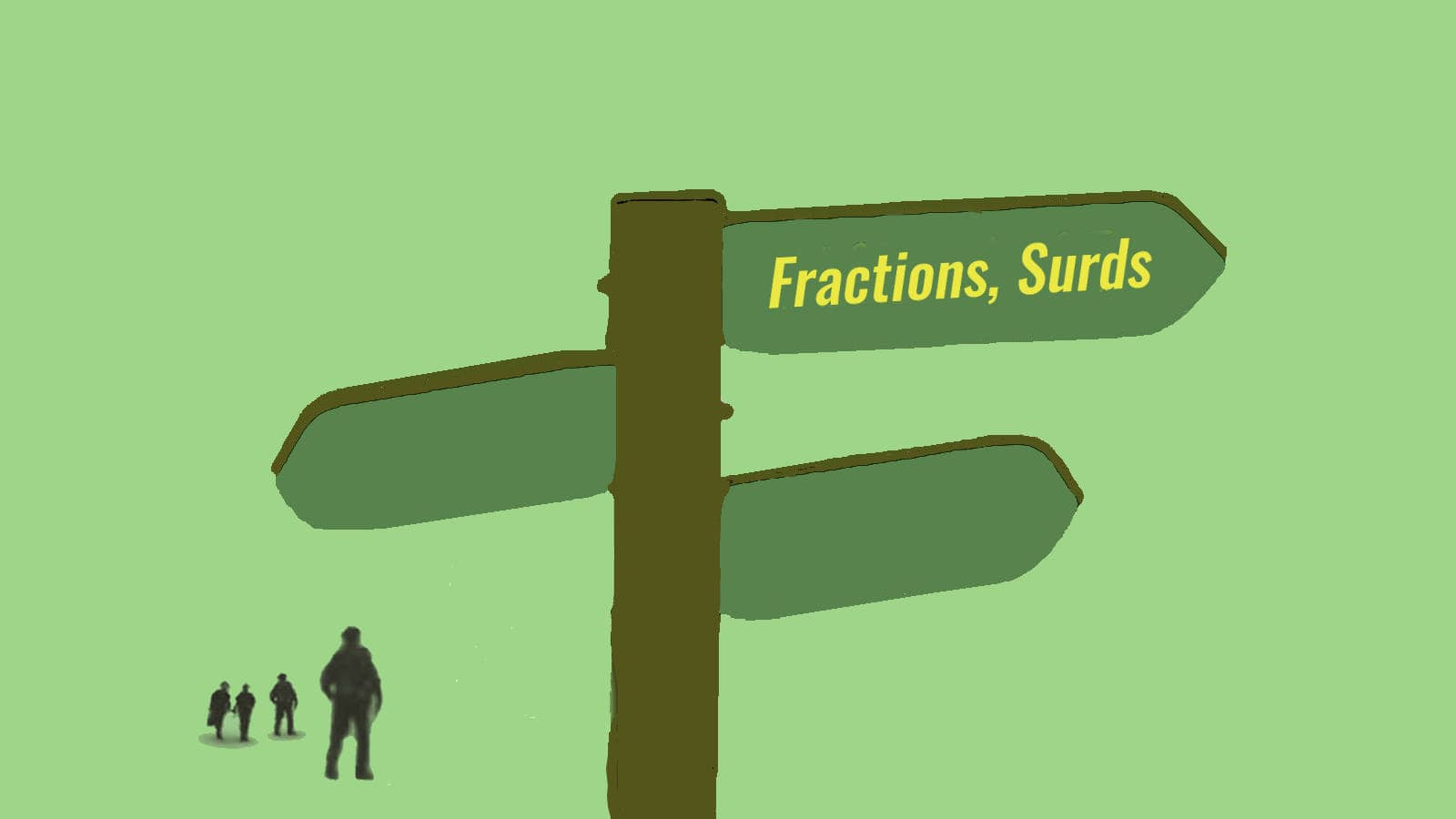 suresolv fractions surds indices reading guide