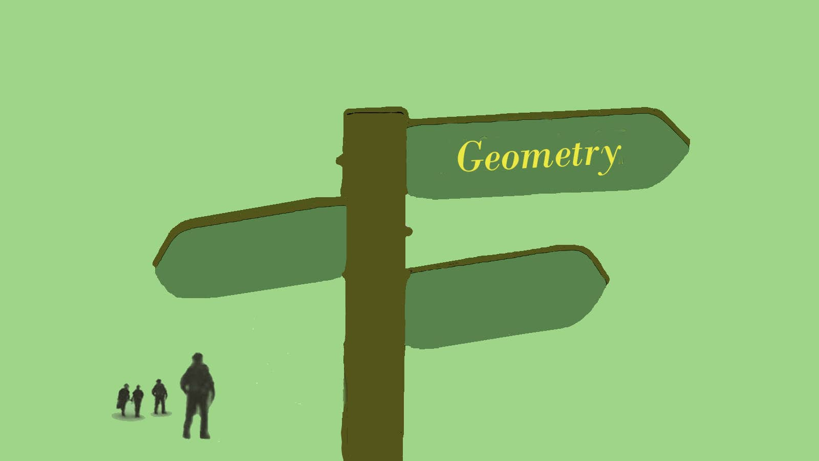 Suresolv geometry reading and practice guide