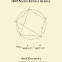 thumb_NSW-HSC-Math-Extension-2-exam-2019-hardest-geometry-question