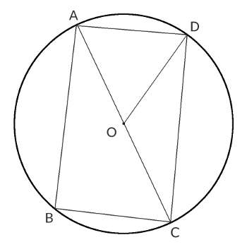 ugc net 5 circle q17