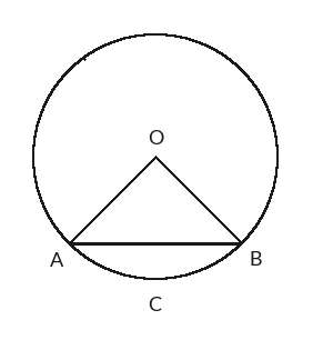 ugc net 5 triangle circle q16